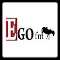 Радио Эго ФМ icon