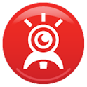 RemoteCam logo