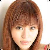 成田愛公式ファンアプリ