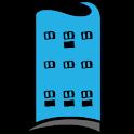 Noche de Hoteles icon