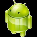 Smart Task Manager download