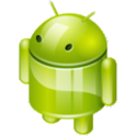 Android Task Manager logo