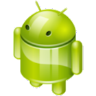 Smart Task Manager icon