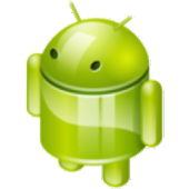 Android Task-Manager
