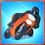 Bike Racing 10 Apk