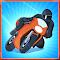 Bike Racing 10 Apk