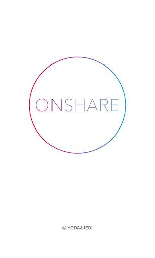 onShare