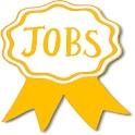A Job Interview logo