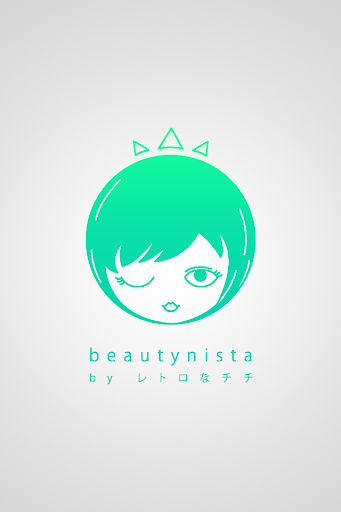 Beautynista