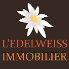 EDELWEISS IMMOBILIER icon