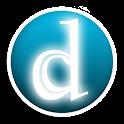 Dividet HTML Editor
