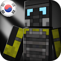 마인크래프트 저격수 icon