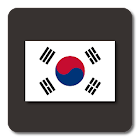 Lightning Launcher - 한국어 icon