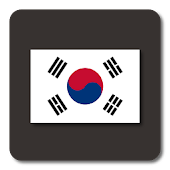 Lightning Launcher - 한국어
