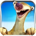 Ice Age Live Wallpapers HD icon