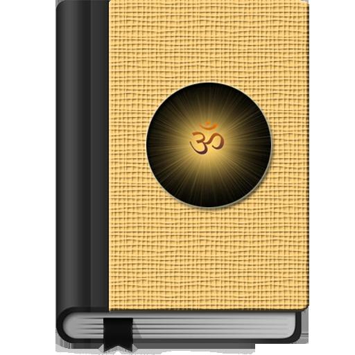 Thiruvunthiyar 書籍 App LOGO-APP試玩