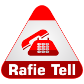 Rafie Tell