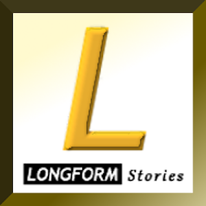 Longform Articles & Stories screenshot 22