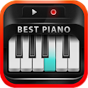 Best Piano PRO icon