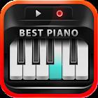 最佳钢琴PRO icon
