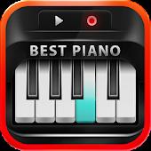 Best Piano PRO