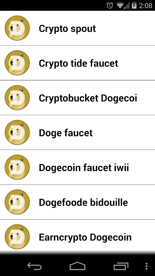 Bitcoin faucet bot 3 0 / Bitcoin vs american dollar