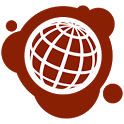 Ushahidi icon