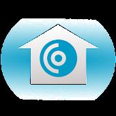 CHAOS Home Notifier Pro