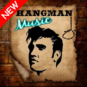 Hangman Music FREE for PC and MAC