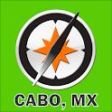 Cabo San Lucas Gay Scout 2013