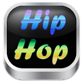 Hip Hop's Ringtone