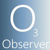 OzonObserver