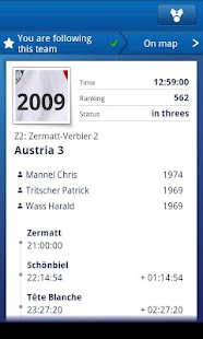Swisscom PdG 2014 - screenshot thumbnail