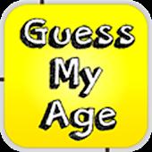 Guess My Age Pro
