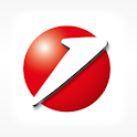 Mobile Banking UniCredit icon