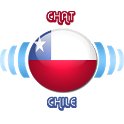 Chat Chile icon
