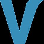 VPN.AC Client 0.1.02 Apk