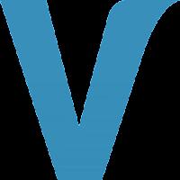 VPN.AC Client 0.1.02