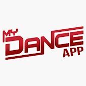 My Dance App