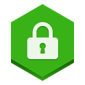 Viber Locker(Lock for Viber) icon