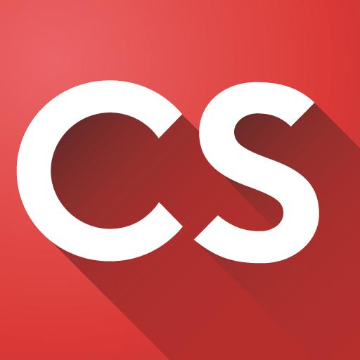 Calvin Science Mobile 教育 App LOGO-硬是要APP
