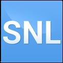 SNL icon