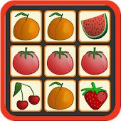 Onet Fruit DELUXE