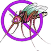 Mosquito Repel Sound