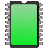 Widget RAM