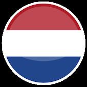 Linkword Dutch Beginners