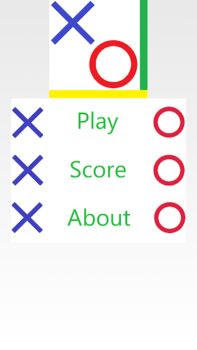 xanh mat hinh nen dong app store網站相關資料 - APP試玩 - ...