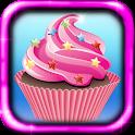 Make Cupcakes logo