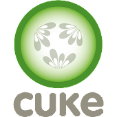 CUKE - Sales Support