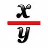 formule- icon